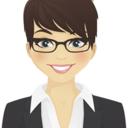 Diane avatar