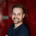 Boris Bošiak avatar