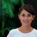 Camille Fauran avatar