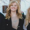 Gwendolyn Otwell avatar