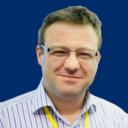 Marius Mihalec avatar