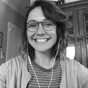 Sara Howell avatar