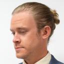 Tyler Komarnycky avatar