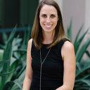 Becky Montchal avatar