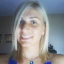 Jana Jovanović avatar