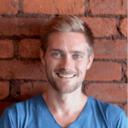 Chris Muller avatar