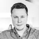 Timo van der Zanden avatar