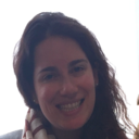 Sheila Schuster avatar