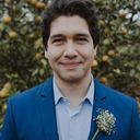 Renato Sinohara avatar