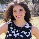 Chelsey Amer avatar