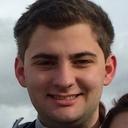 Daniel Richard avatar