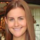 Shannon Romoff avatar