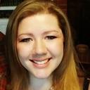 Hannah Harris avatar