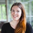 Sara Woodgate avatar