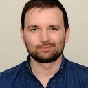 Glenn Cato Sandvik avatar