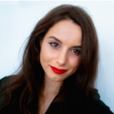 Ewa Suwińska avatar