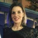 Emily White avatar