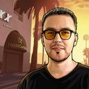 Max Miller avatar
