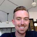 Sam Quirke avatar