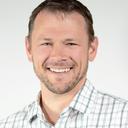 Darryl Eaton avatar