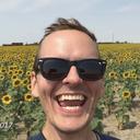 Schoneck Shoaf avatar