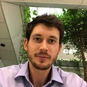Nicholas Iakl avatar