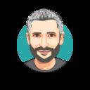 Nir Cohen avatar