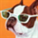 EE @ Harlequin.com avatar