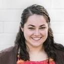 Michelle Jacobson avatar