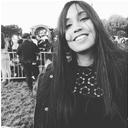 Camila Caramori avatar