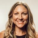 Tamara Suiter avatar