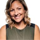 Tamara Ocuto avatar