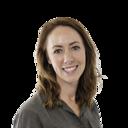 Rebecca Bowden avatar