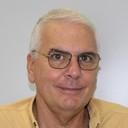 Leonard Tanti Bellotti avatar