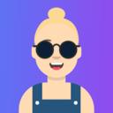 Gretchen Pletschke avatar