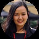 Jenny Galang avatar