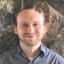 Jeremiah Rodden avatar