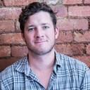 Sean Dixon avatar