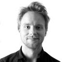 Jonatan Dykert avatar