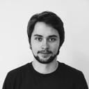 Evgeny Yurtaev avatar