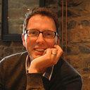 David Chalmers avatar