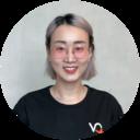 Linh Dory avatar