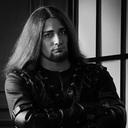 Artem Soleyko avatar