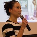 Kristina Martić avatar