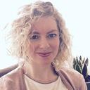 Annemijn avatar