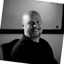 Matt Bolton avatar