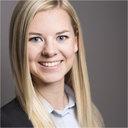 Nina Lehmann avatar
