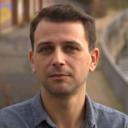 Aaron S avatar
