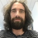 Ronan Conroy avatar