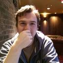 Robert Turner avatar